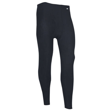 Men's Quattro Fleece Pant