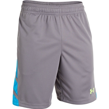 Men's Big Timin' Short