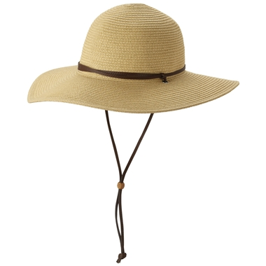 Women's Global Adventure Packable Hat