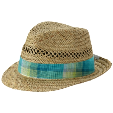 Women's Sun Drifter Straw Hat