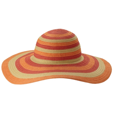 Women's Sun Ridge II Hat