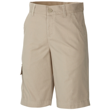 Boy's Youth Red Bluff Cargo Short