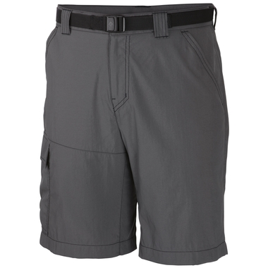 Men's Battle Ridge II Short