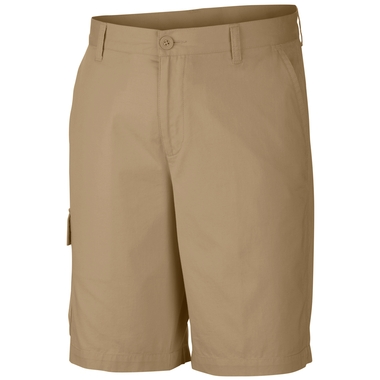 Men's Red Bluff Cargo Short
