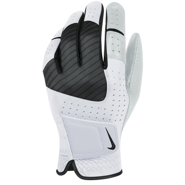 Tech Extreme Golf Glove (Left Hand)
