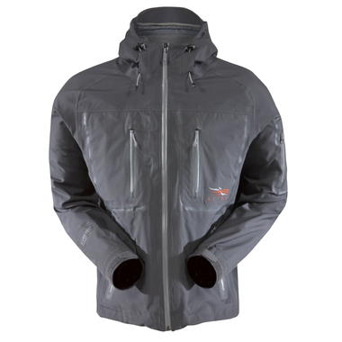 Coldfront Jacket
