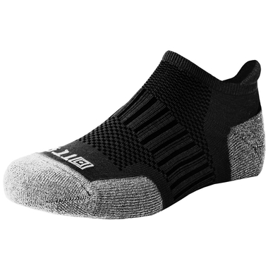 Recon Ankle Sock