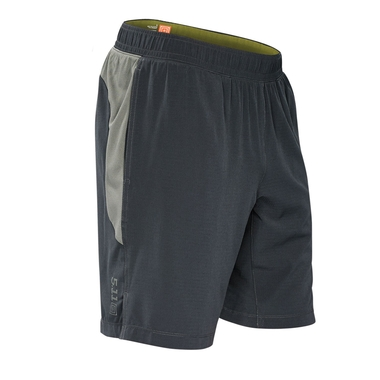 Mens RECON Training Shorts