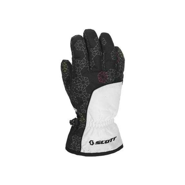Youth Go Cart Gloves