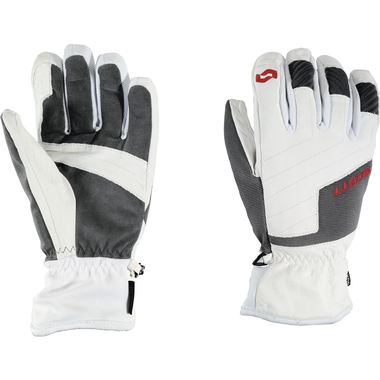 Mens Bolton Gloves