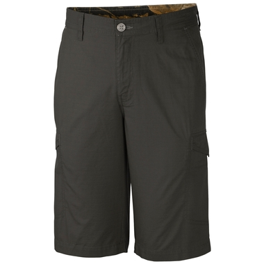 Men's Lock and Load Short
