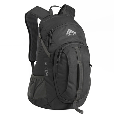 Redtail 27 Internal Pack