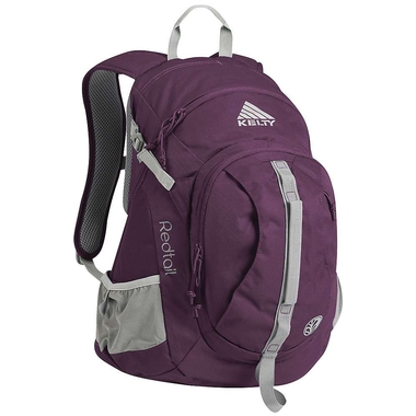 Women's Redtail 22 Internal Pack