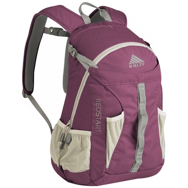 Women's Redstart 23 Internal Pack