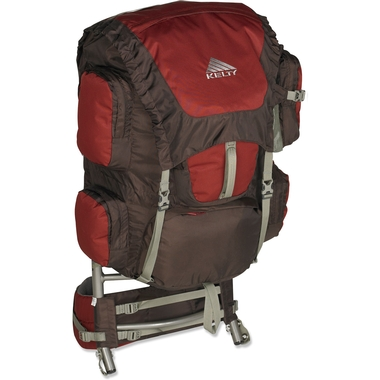 Trekker 65 Backpack (M/L)