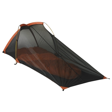 Bug Shield Bivy Shelter
