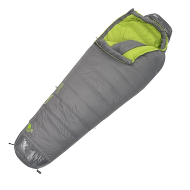 SB 20 Degree Sleeping Bag