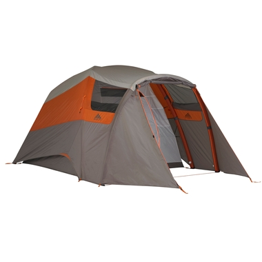 Airlift 4 Tent