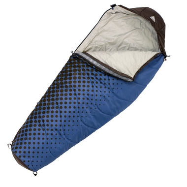 Women's Cosmic 35 Degree Sleeping Bag