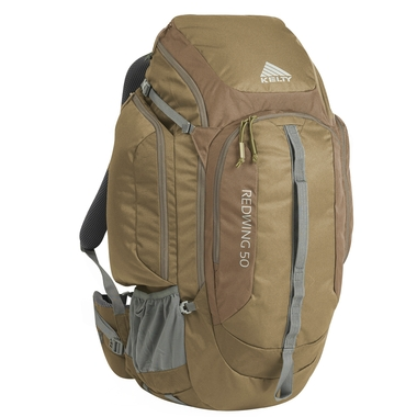 Redwing 50 Backpack