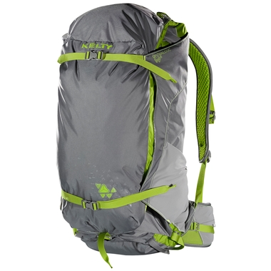 PK 50 Backpack