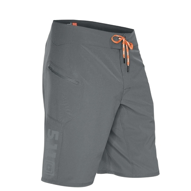 Men's Recon Vandal Short