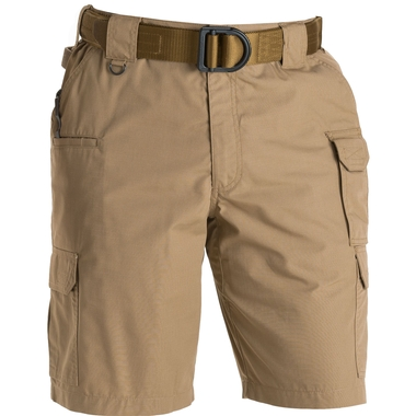 Men's Taclite Short