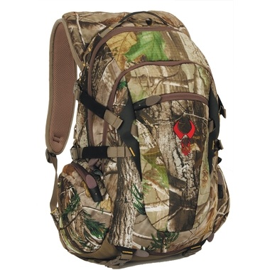 Recon Hunting Packs