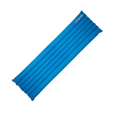 Insulated Air Core Sleeping Pad (Regular)