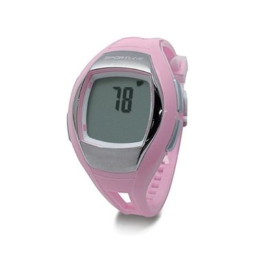 Women's Solo 925 Heart Rate Monitor Watch