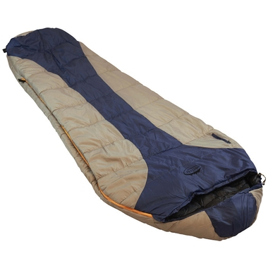 River 0 Degree Sleeping Bag