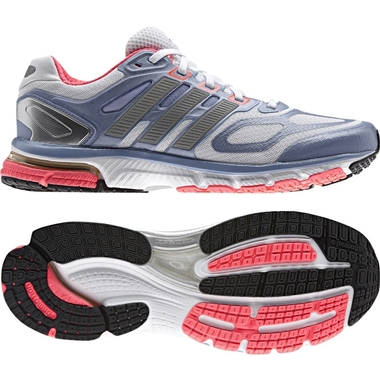 Women's Supernova Sequence 6 Running Shoe