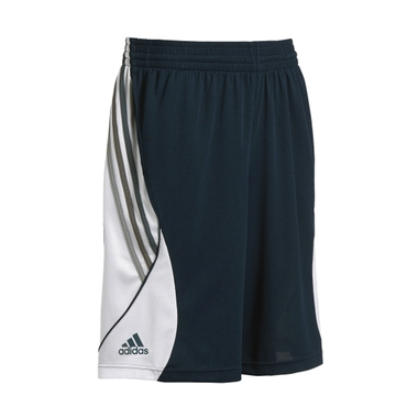Mens Zone D 2.0 Short