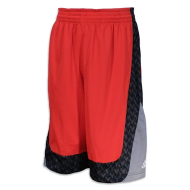 Mens Edgeght Basketball Short
