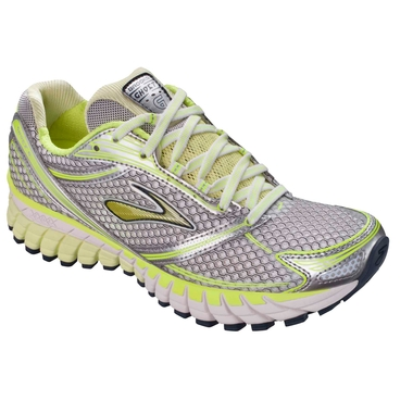 Women's Ghost 6 Running Shoes