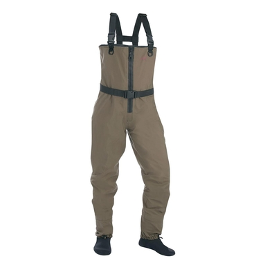 Women`s Weir Breathable Wader