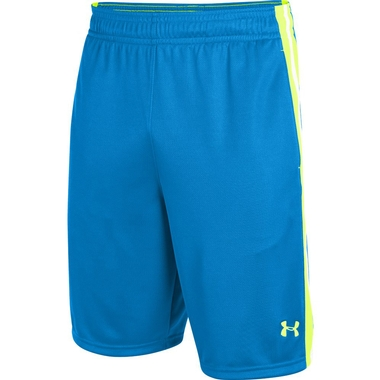 Mens UA Aint Nuttin Basketball Shorts