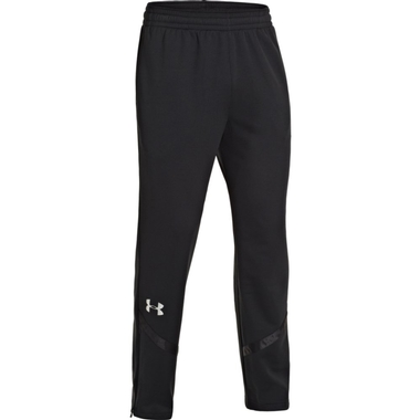 Mens UA Str8t Ballin Warm-Up Pants