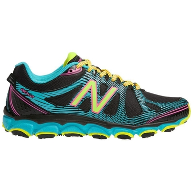 Women's 810 Multi-Sport Shoe