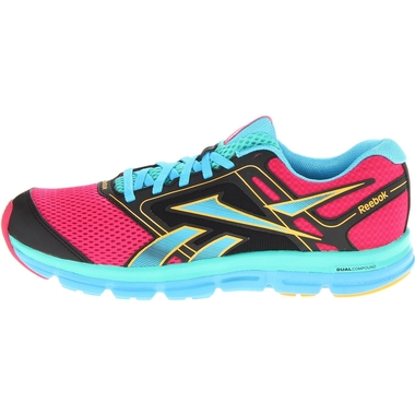 Women's Dual Turbo Fire Running Shoe