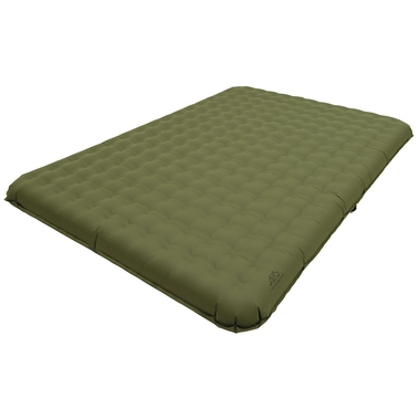 Velocity Queen Air Bed