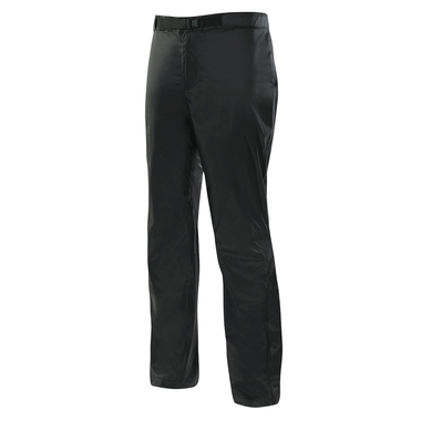 Men's Hurricane Pant