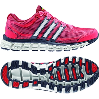 Women's Liquid Ride Running Shoes (Wide)