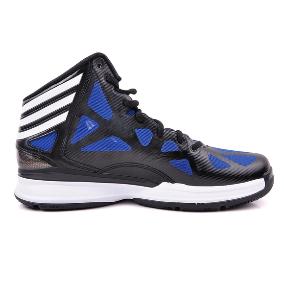 Adidas Torsion System Basketball Shoes Price