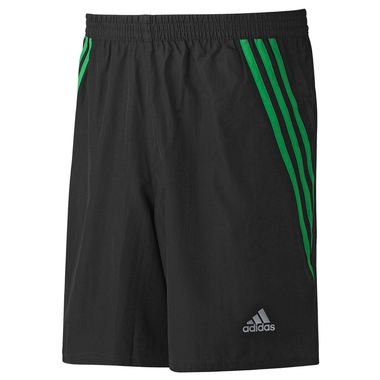 Mens Questar Shorts