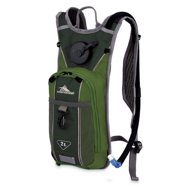 Soaker 70 Hydration Pack