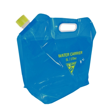 AquaSto Water Carrier 5L