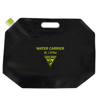 AquaSto Water Carrier 8L