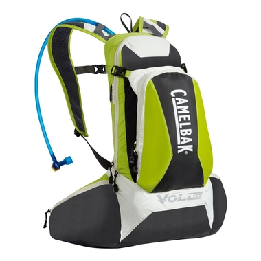 Volt 13 LR 100oz Hydration Pack