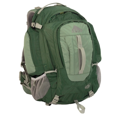 Women's Redwing 40 Backpack